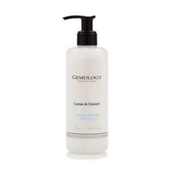Diamond Body Lotion